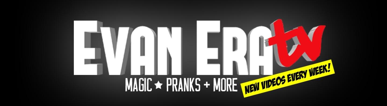 EvanEraTV's Cover Image