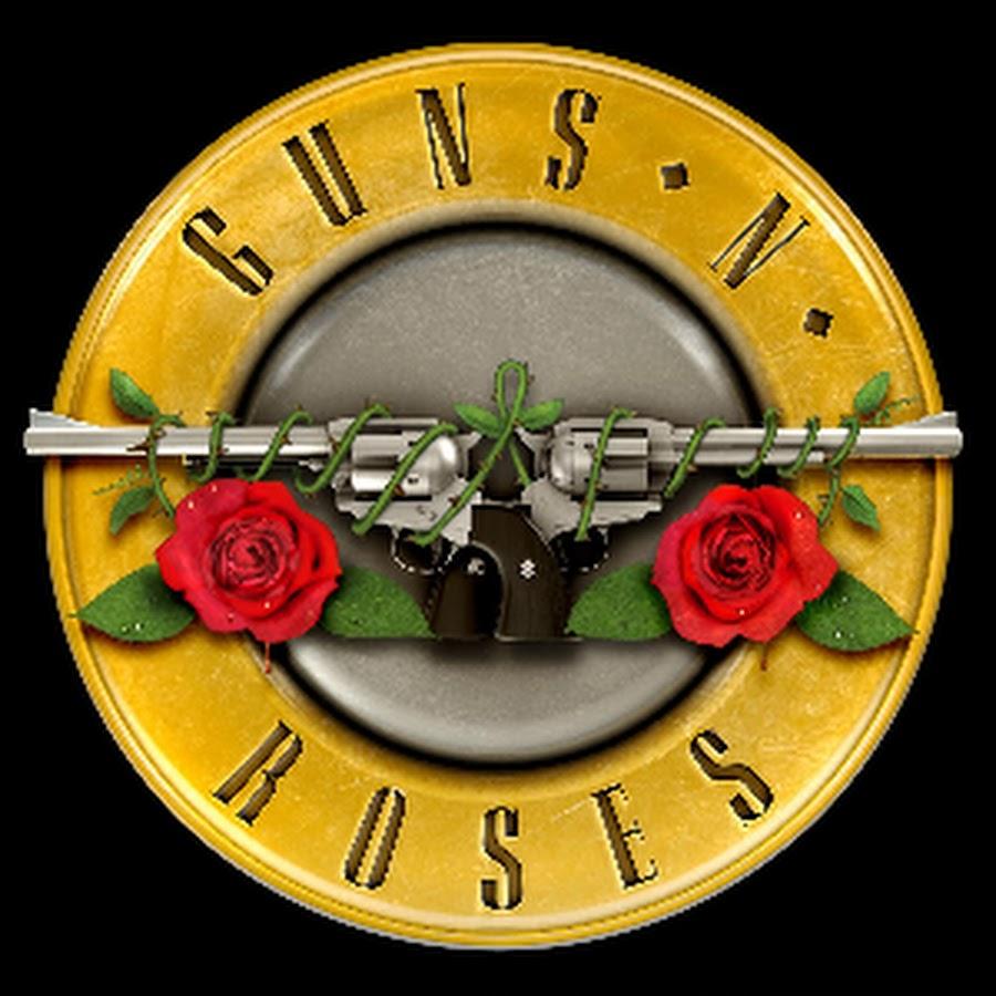guns n 39 roses topic youtube. Black Bedroom Furniture Sets. Home Design Ideas