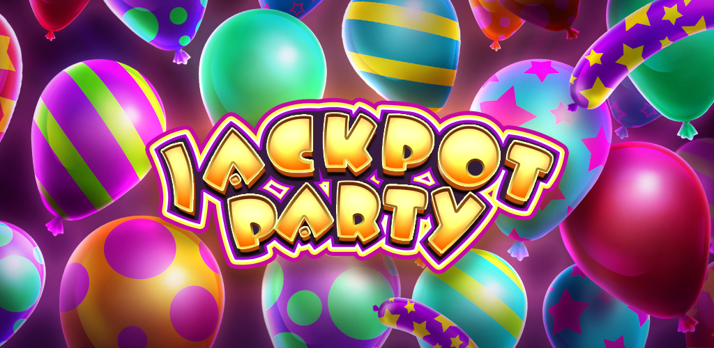 Jackpot Party Casino Download