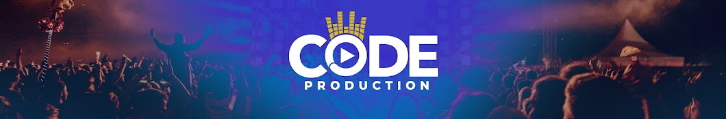 Code Production
