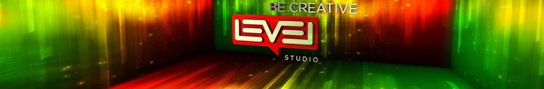 Studio Level