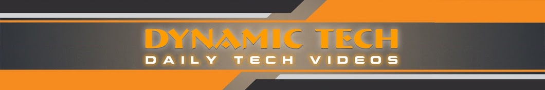 Dynamic Tech