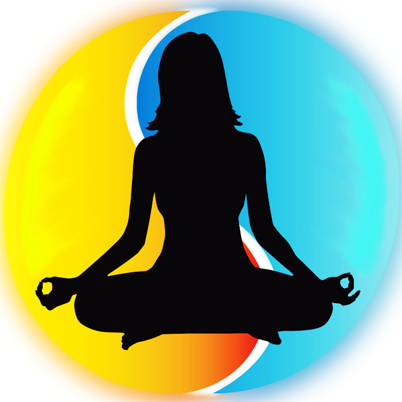 Meditational State - Meditation Music