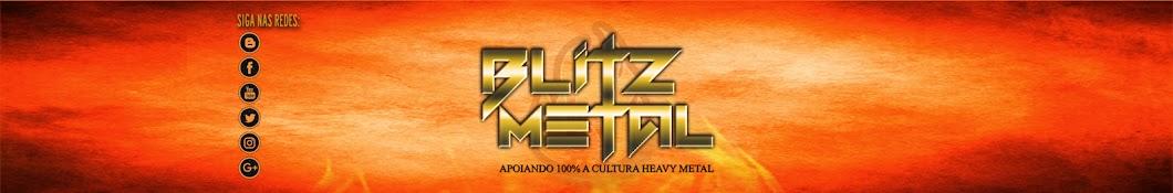 Programa Blitz Metal