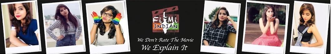 Filmi Indian