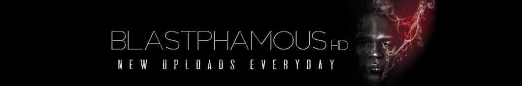 BlastphamousHD TV2