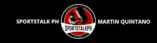 SportsTalk PH