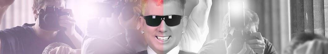 DJ Krmak Official Channel