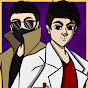 Account avatar for Jin&Nolar