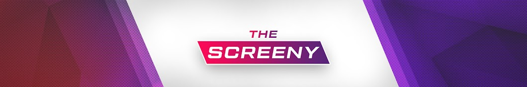 TheScreeny