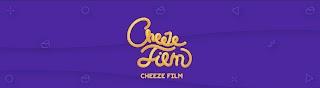 CheezeFilm