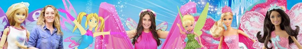 Peri Fairy