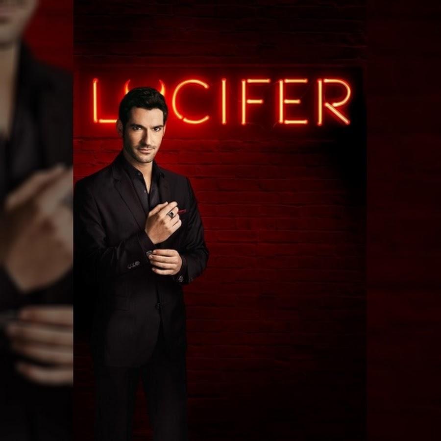 Lucifer Season 4 Clips