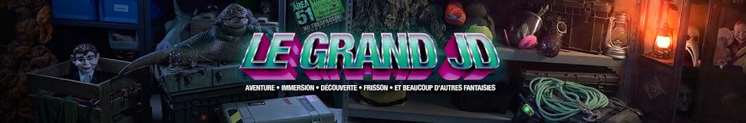 LE GRAND JD