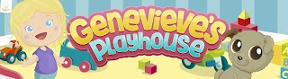 Genevieve's Playhouse - Toy Learning for Kids Youtube channel statistics and Realtime subscriber counter