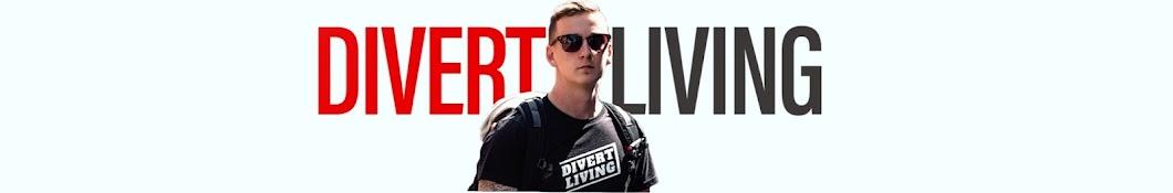 Divert Living