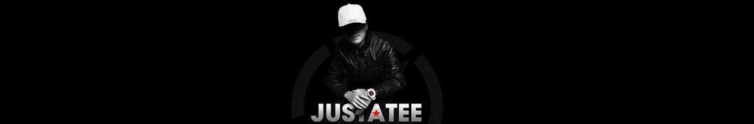 JustaTeeMusic