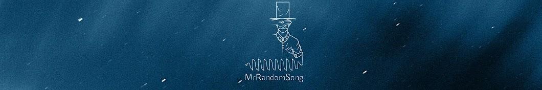 MrRandomSong