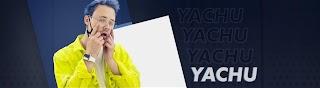 yachuprodukcja