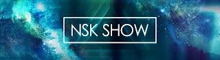 NSK Show.