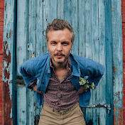 The Tallest Man on Earth net worth