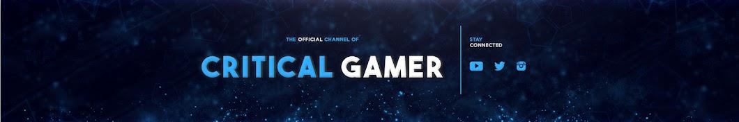 Critical Gamer