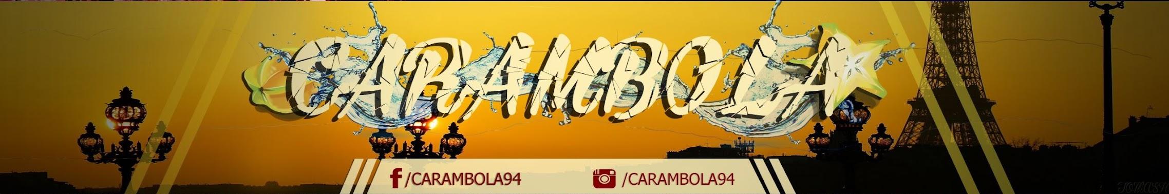 Carambola94