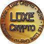 Luxe Crypto (luxe-crypto)
