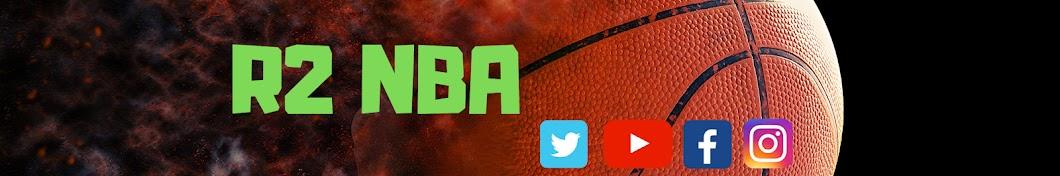 R2 NBA
