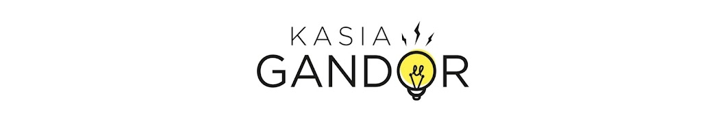 Kasia Gandor