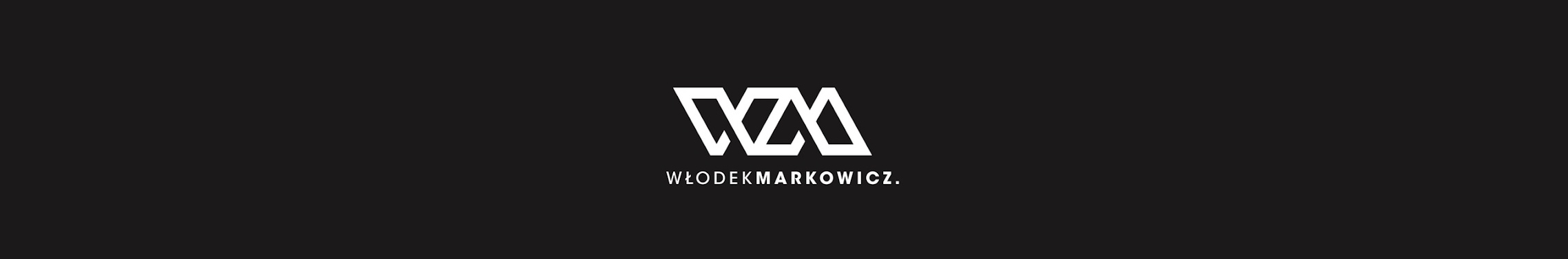 Włodek Markowicz