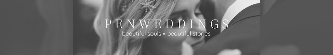 PenWeddings - Destination Wedding Videos & Films