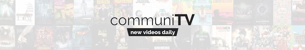 communiTV