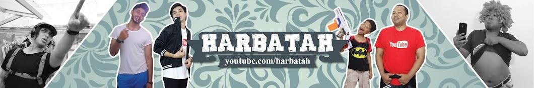 HARBATAH