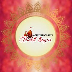 Bhakti Sagar AR Entertainments