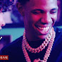 Download mp3 A Boogie wit da Hoodie's best songs for free