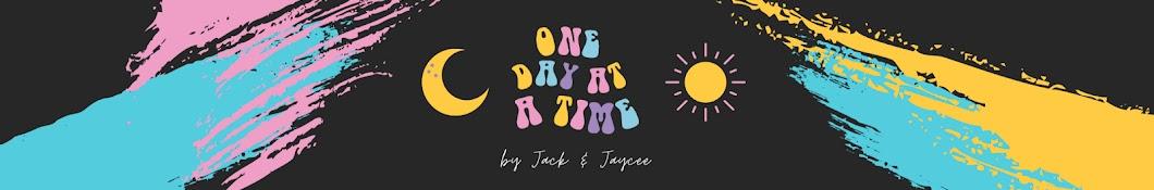 Jack & Jaycee