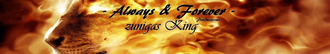 Zunigas King