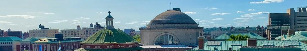 The Harriman Institute at Columbia University