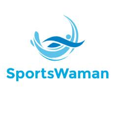 SportsWaman