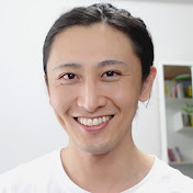 Learning Japanese with Taka Avatar