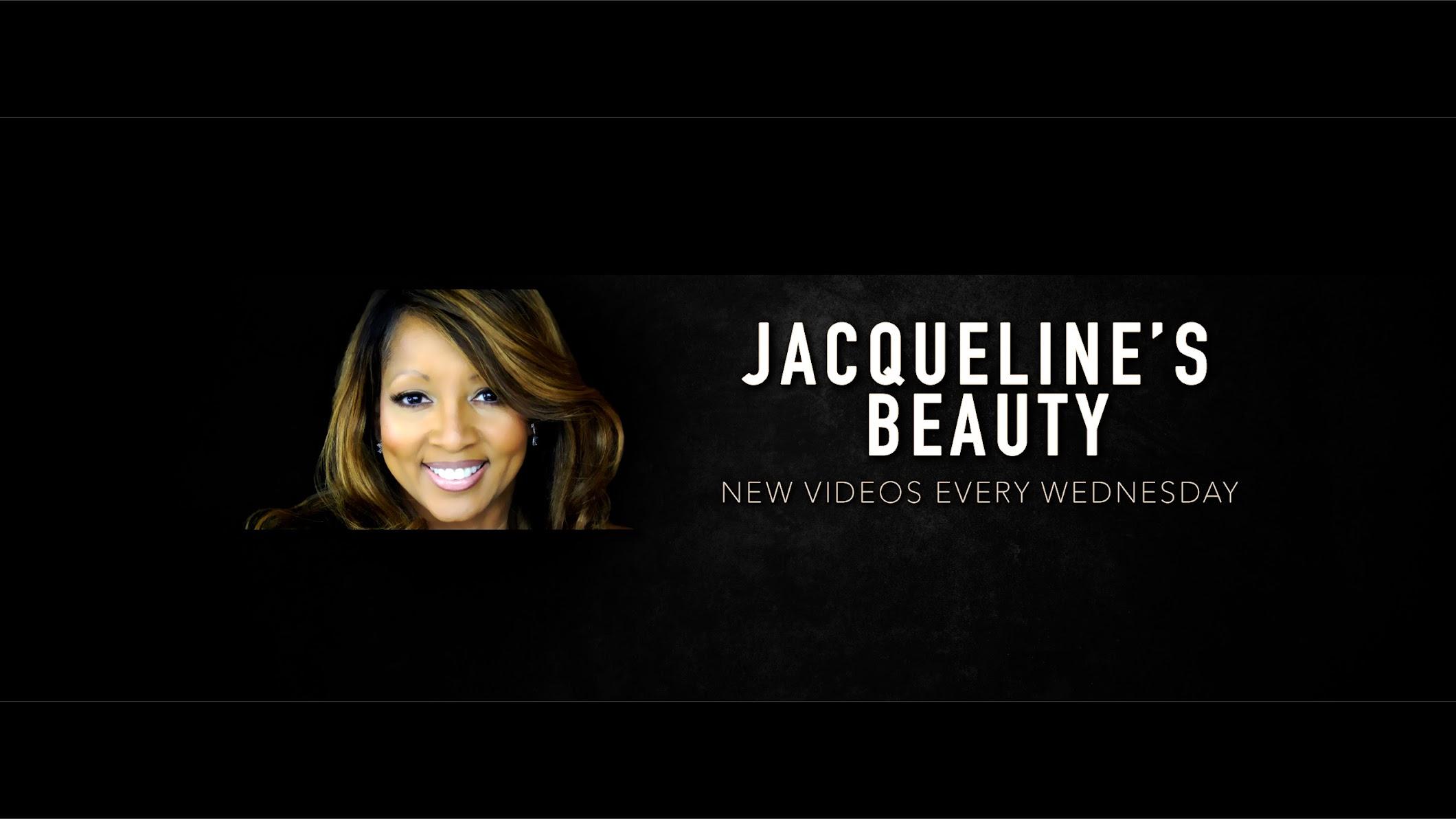 Jacqueline's Beauty