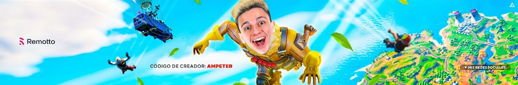 Ampeterby7 Banner