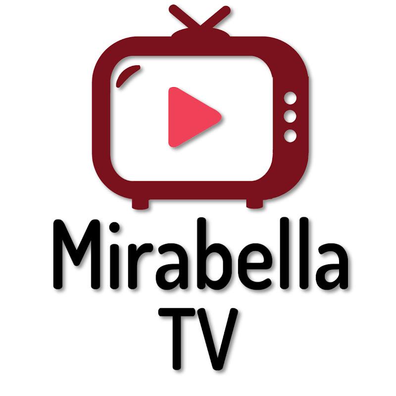 Mirabella TV (mirabella-tv)
