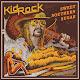 kid-rock