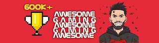 Awesome Gaming