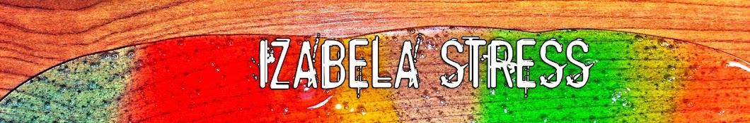 Izabela Stress