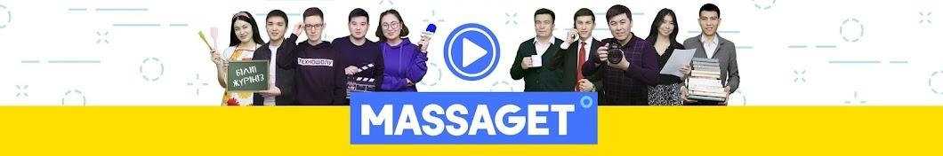 Massaget TV