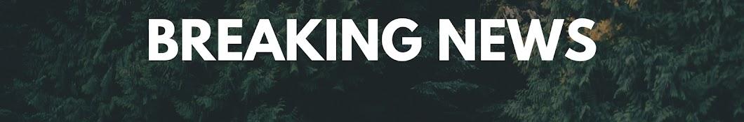Breaking News 24/7