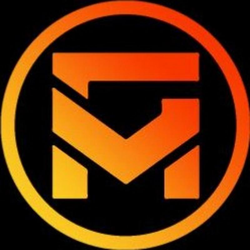 GLOBAL MANAGERZZ (global-managerzz)